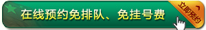 2c1d4d9f6702020e3c6390f6d87a222b.jpg