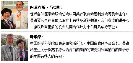 吴占琴—副主任医师